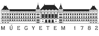 MUEGYETEM 1782
