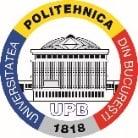 POLITEHNICA BUCUREST