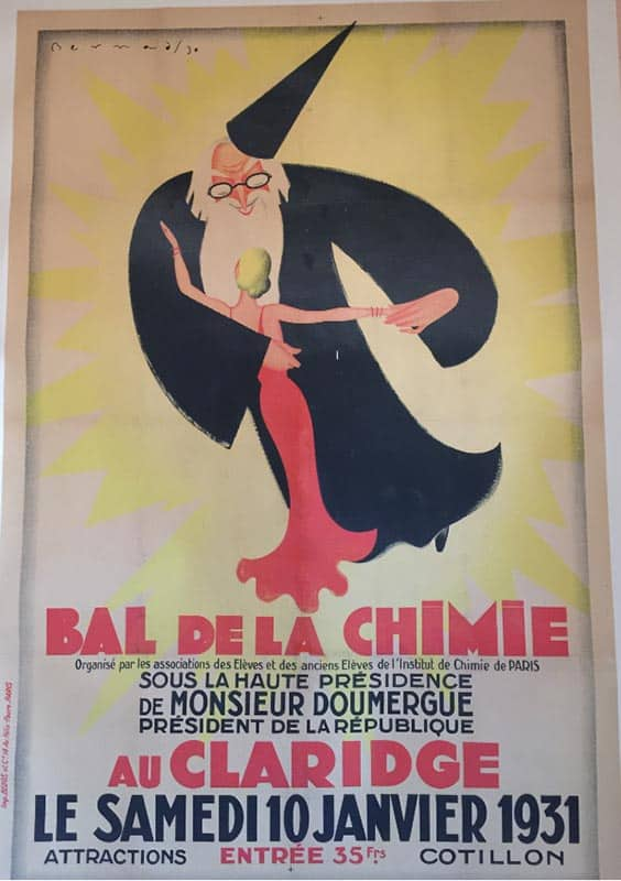 1928-1938