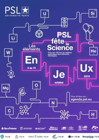 events-fetedelascience-2019-ccfelipedelestro-universitepsl-0