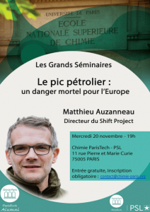 2019101039-affiche-20-11-19-matthieu-auzanneau