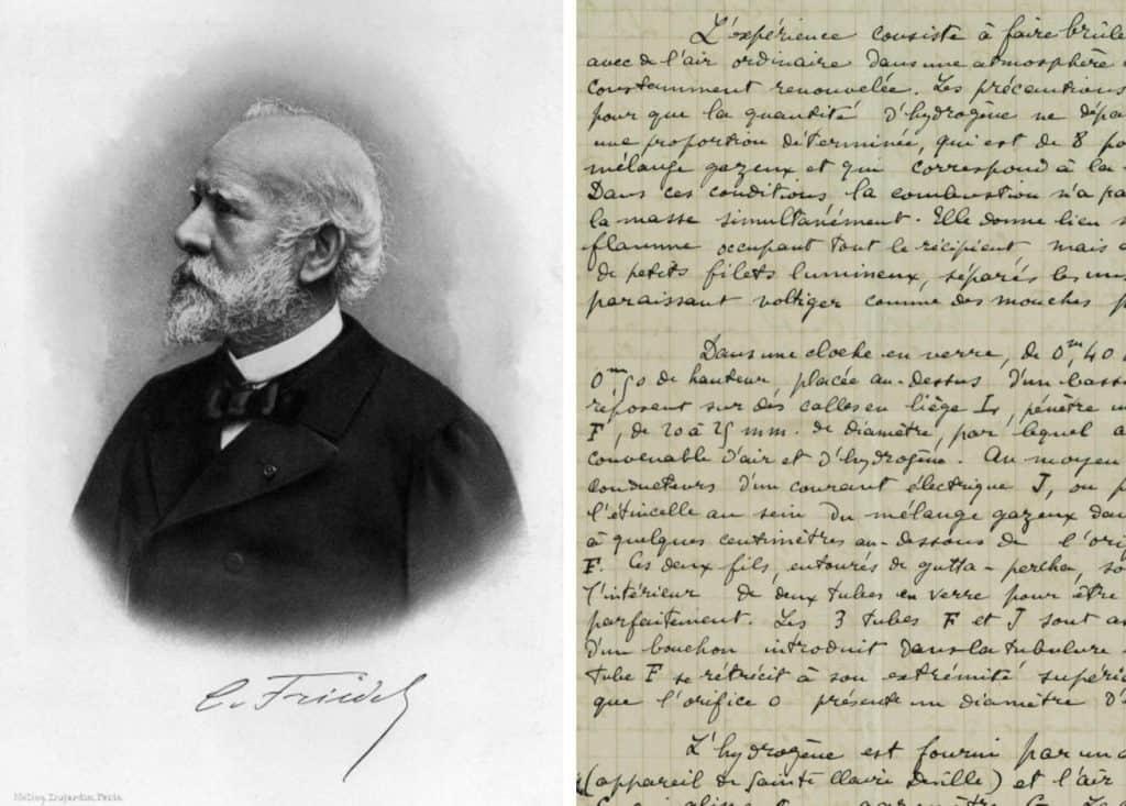 portrait-manuscrit