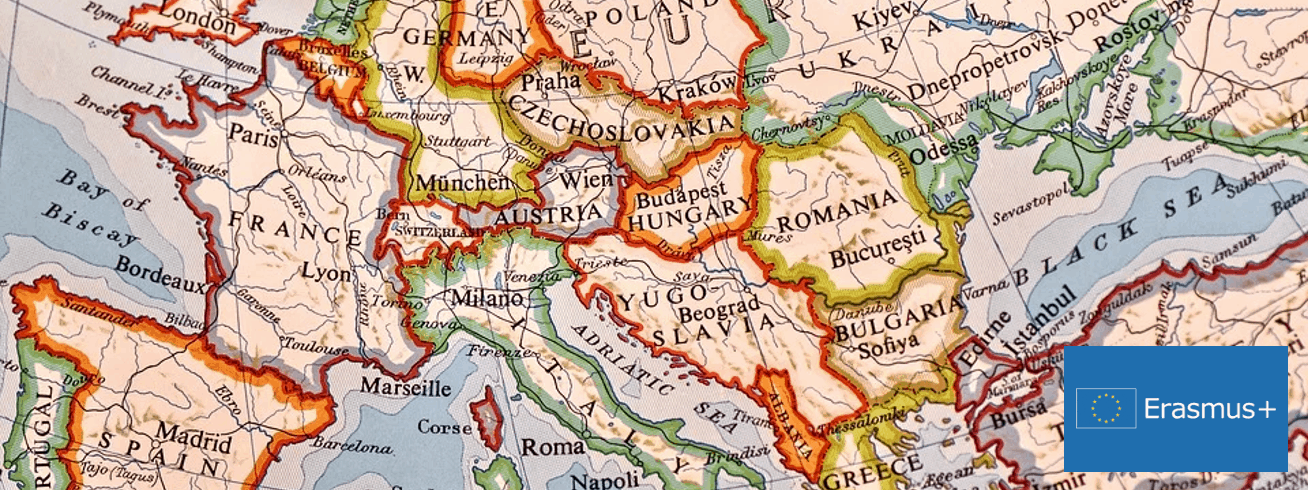 bandeau-europe
