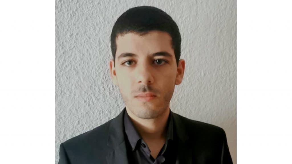 dr-aymane-selmani