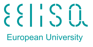 EELISA-logo-description
