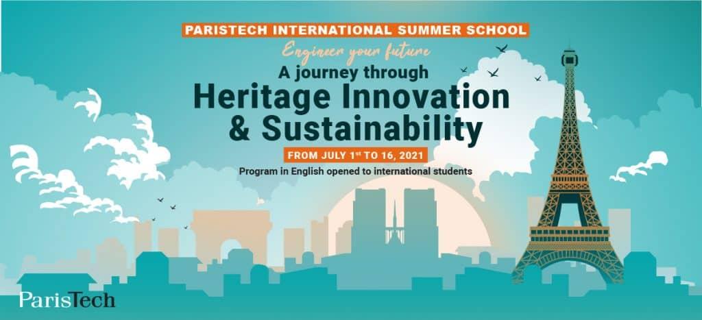 PT Summer School - Site - slider home - 1200x547px-100