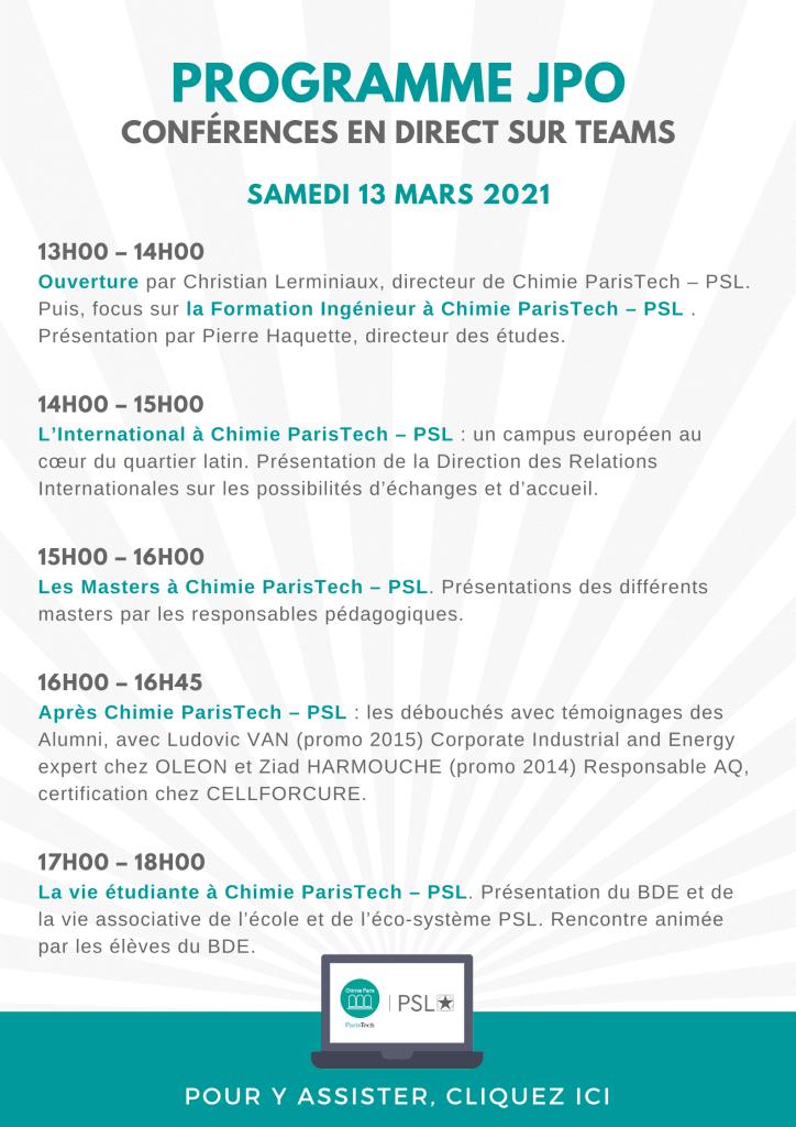 jpo-programme