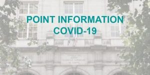 concours-report